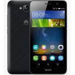 Анонсирован бюджетник Huawei Enjoy 5