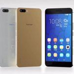 Huawei Honor 6 Plus: обзор и сравнение с Honor 6