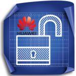 Разблокировка смартфонов от Huawei