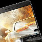 Huawei Mate 8 прошел испытания в бенчмарках