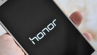 honor 7 прошивка b140