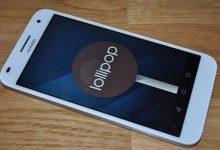 huawei g7 прошивка лоллипоп b320 beta