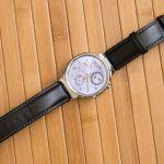 Слухи о Huawei Watch 2016 — женские часы могут показаться на CES 2016