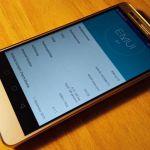 Honor 5X получит Android 6 Marshmallow и обновление безопасности