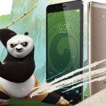 Старт продаж Honor 5X в России и акция от Huawei