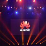 Huawei объявила о пресс-конференции на MWC 2016