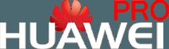 Pro Huawei