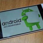 Прошивка B513 Beta с Marshmallow для Huawei Mate 7
