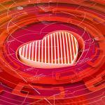 Акция от Huawei ко Дню святого Валентина