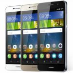Анонсирован Huawei Y6 Pro – международная версия смартфона Enjoy 5