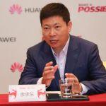 Huawei планирует за 5 лет превзойти Apple и Samsung