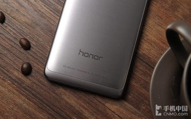 honor 5c фото