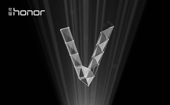 honor v8 слухи