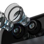 Примеры работы двойной камеры Huawei P9