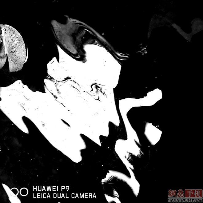 huawei p9 фото с камеры