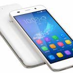 Honor 5A получил 11,79 миллионов предзаказов в Китае