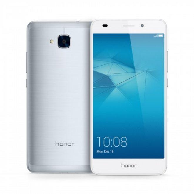 honor 5c старт продаж в россии