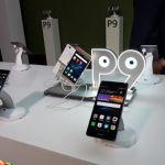 Презентация линейки Huawei P9 в России: цена, старт продаж и видео