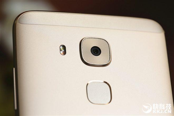 huawei maimang 5 фотообзор