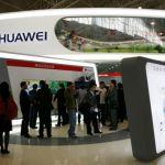 Результаты Huawei за 2 квартал 2016 года