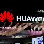 Huawei продала более 28 миллионов смартфонов в 1 квартале 2016