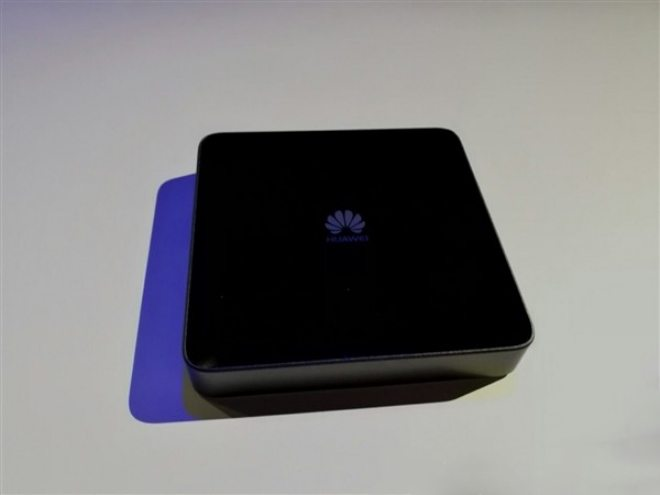 huawei tv box pro