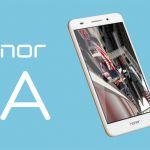 Продажи Honor 5A начнутся в России с 16 августа!