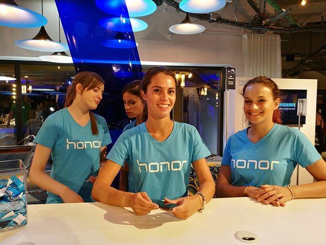 honor 8 фото обзор