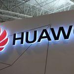 Huawei заполучила бывшего главу китайского подразделения Samsung