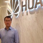 Huawei собирается запустить еще один суббренд