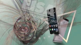 huawei p9 лучший потребительский смартфон