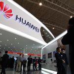 Huawei поделилась результатами первого полугодия и планами на 2016 год