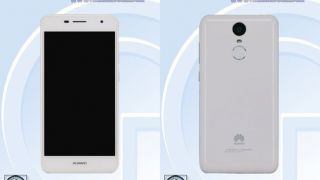 новый смартфон huawei тенаа