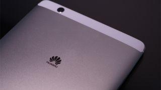 huawei nexus планшет