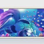 Huawei Enjoy 6 официально представлен в Китае