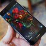 Huawei Nova с 4 ГБ ОЗУ дебютировала в Китае