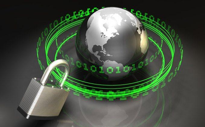 хуавей закроет дыры в системе безопасности