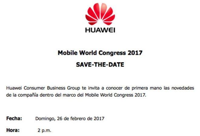 huawei mwc 2017