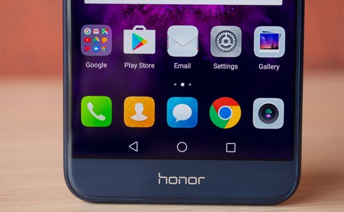 honor 8 pro и honor 6x получат android 8