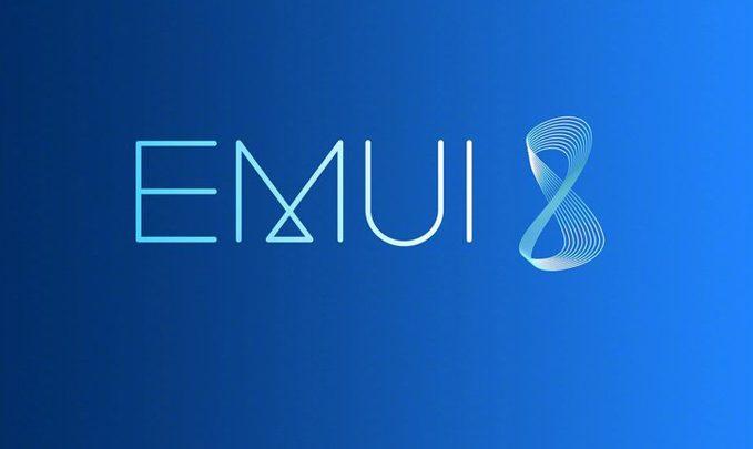 huawei p10 закрытая бета android 8