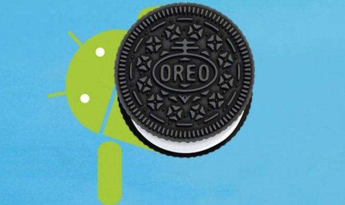 7 смартфонов huawei и honor бета android oreo