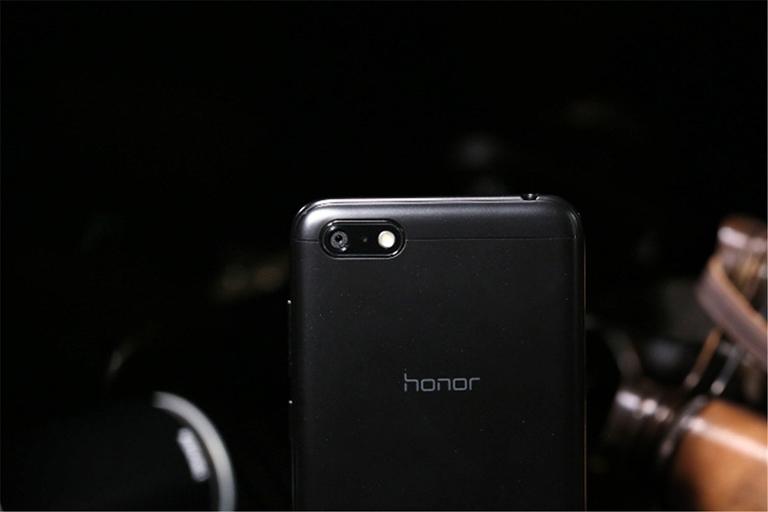honor 7s живые фото