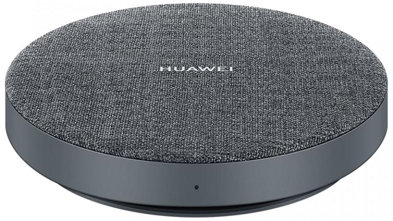 huawei жесткий диск