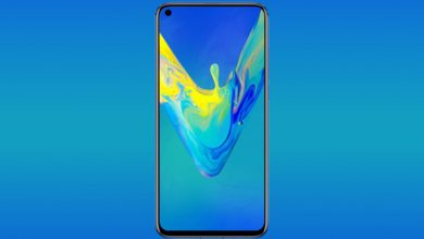 honor view 20 themes wallpapers