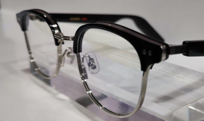 huawei смарт-очки